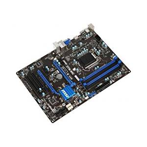 Cheap Z77 Chipset, find Z77 Chipset deals on line at Alibaba com