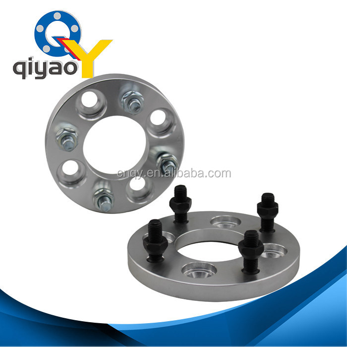 Used Car Rims >> Used Car Rims Gooseneck To Fifth Wheel Adapter Buy Gooseneck To Fifth Wheel Adapter Wheel Spacer 30mm 4x114 3 Wheel Adapters Product On Alibaba Com