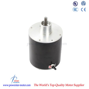 High quality 1/3HP electric ac motor for dish washer
