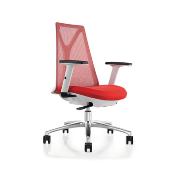 ergonomic office mesh chair office chair task chair