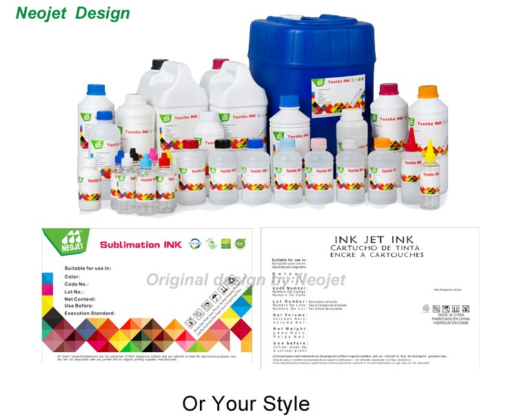 869873da Best Selling Items Swimwear Custom T Shirt Printing Inkjet Ink For Epson  5113 Printhead Sublimation Machine Distributor Wanted - Buy Sublimation ...