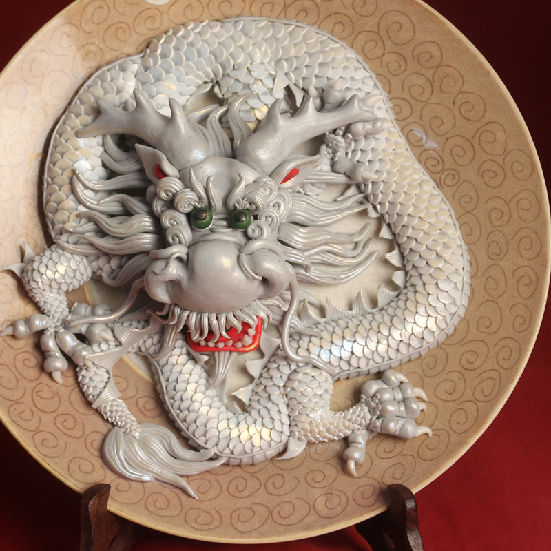 Art new year art and craft activities new year handicraft Chinese traditional