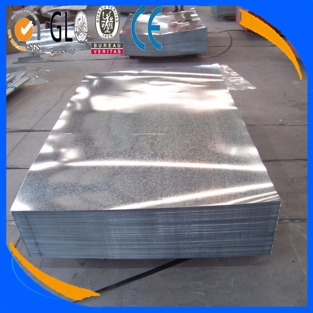 Alibaba China Supplier Astm A36 Hot Rolled Plate Steel Prices ...