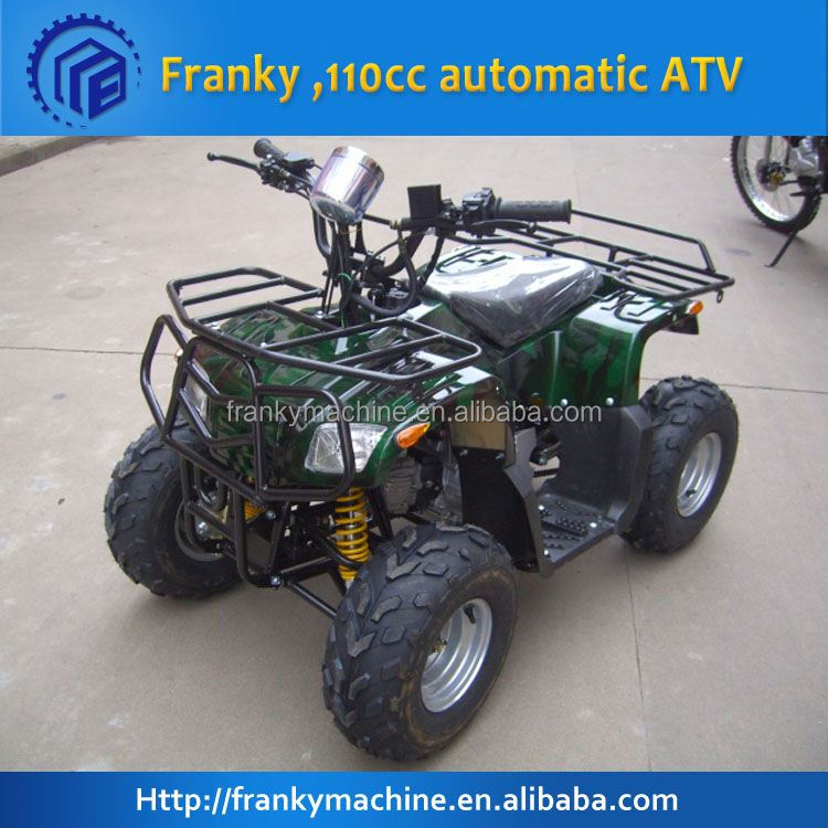 Wholesale hb atv