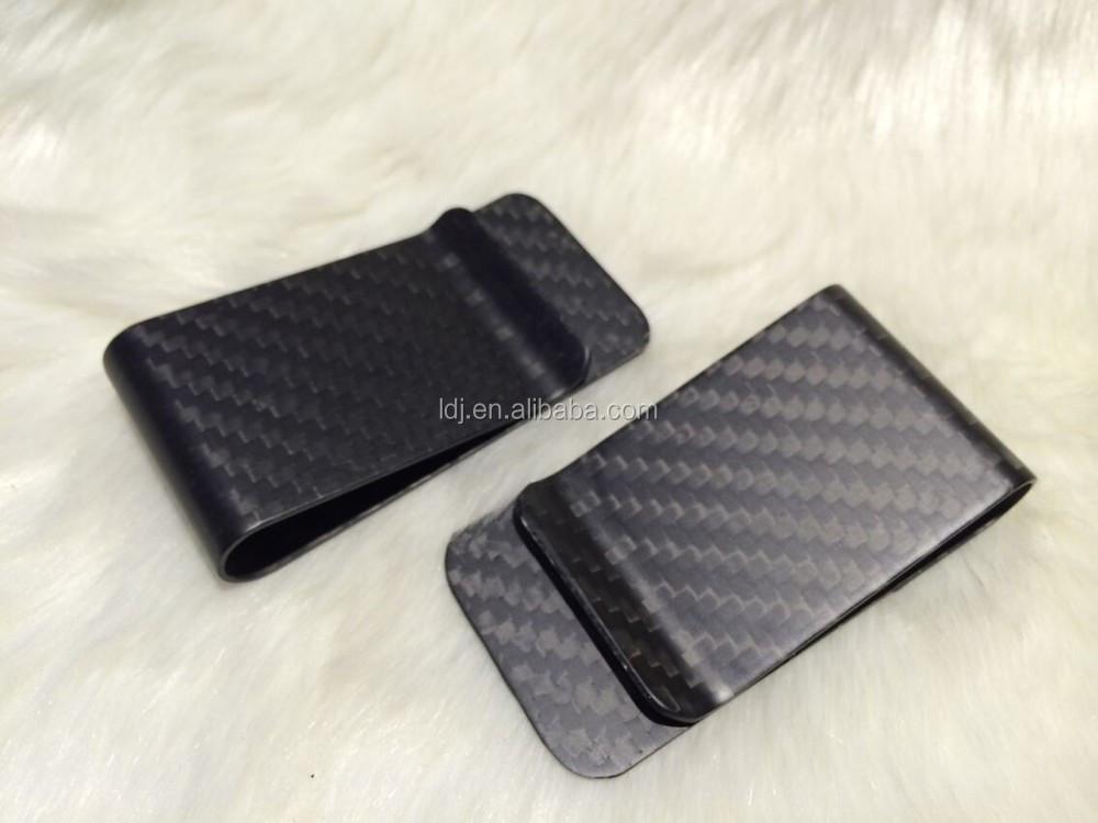 money wallet carbon fiber carbon fiber bottle opener money clip buy carbon fiber wallet. Black Bedroom Furniture Sets. Home Design Ideas