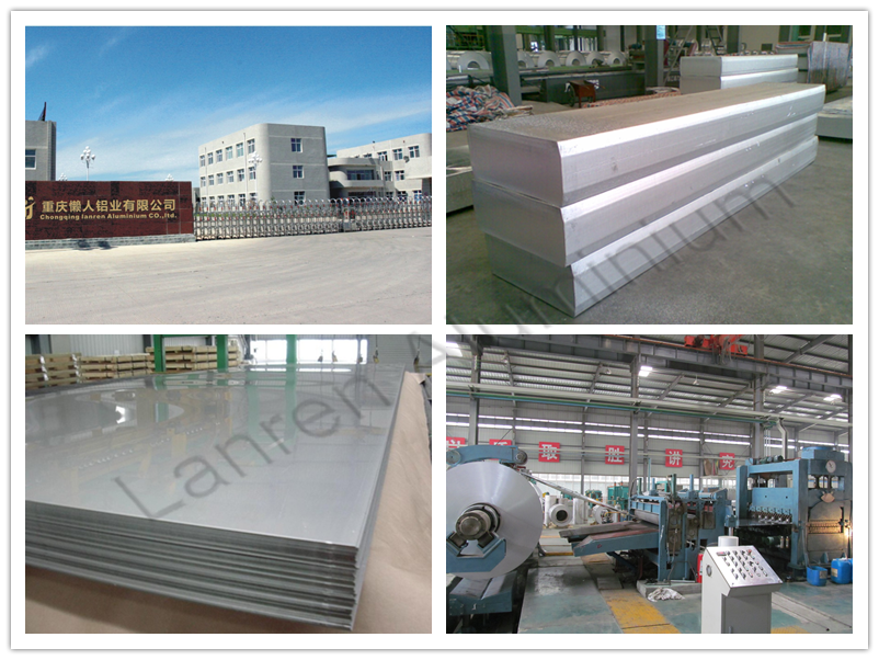 5 Bar Thread Checkered Aluminum Sheet /304 Stainless Steel Sheet ...