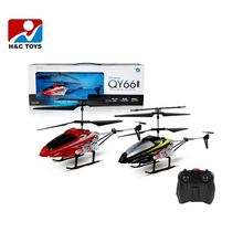 32cm hélicoptère <span class=keywords><strong>rc</strong></span> 3.5 canaux alliage jouet volant <span class=keywords><strong>avion</strong></span> <span class=keywords><strong>rc</strong></span> pour la vente en gros HC361406