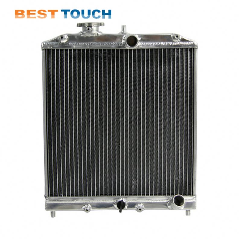 CUSTOM RADIATOR MG/MGB/MGB-GT MT cooling system auto radiators for ROVER V8