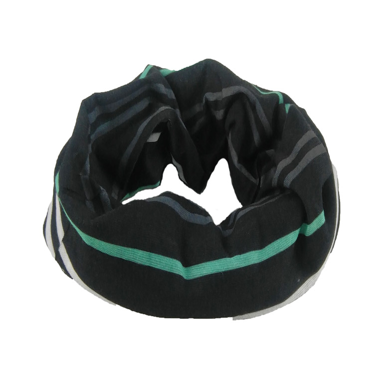 hot sale 100% polyester printedcustomize durag with customized logobandana