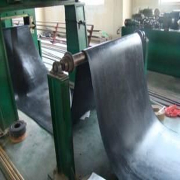 Epdm Waterproof Membrane For Building Construction Buy