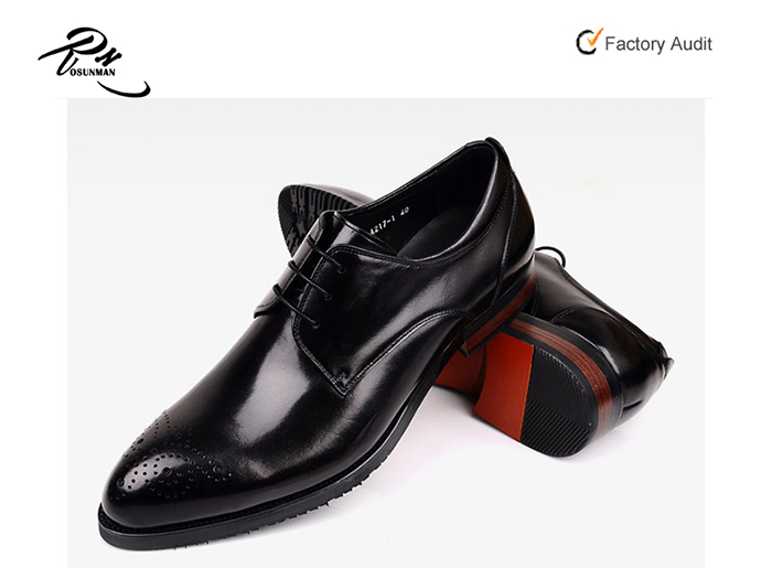 amp;party office shoes newest shoes leather dress business working shoes genuine men 2016 leather fashion Pxzq8A8pT