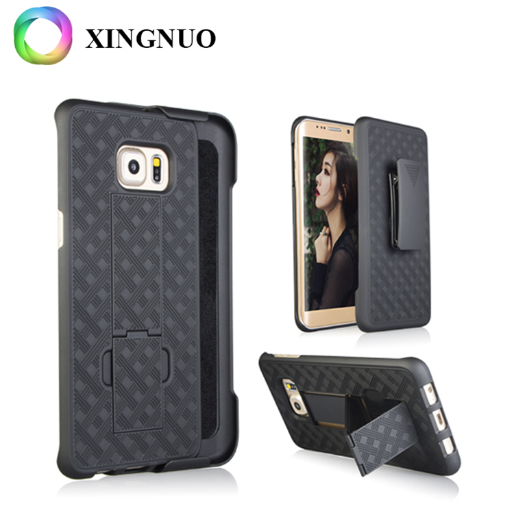 Woven Mobile Phone Cover Kickstand <strong>Case</strong> For <strong>Samsung</strong> Galaxy Grand, For <strong>Samsung</strong> Galaxy <strong>S6</strong> <strong>Edge</strong> <strong>Case</strong> for iphone 7