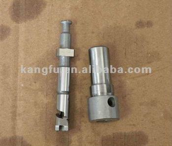 0803 Bosch Fuel Pump Plunger (090150-0913)