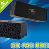 Special specification Mobile phone motorcycle audio speaker mini mp3 speaker