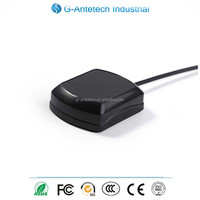 Best selling free sample 28dBi External gps active antenna for car navigation
