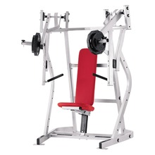 Martelo equipamento de <span class=keywords><strong>fitness</strong></span> Iso-Lateral Bench Press