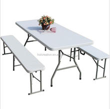 Folding Table Handles Wholesale, Folding Table Suppliers   Alibaba