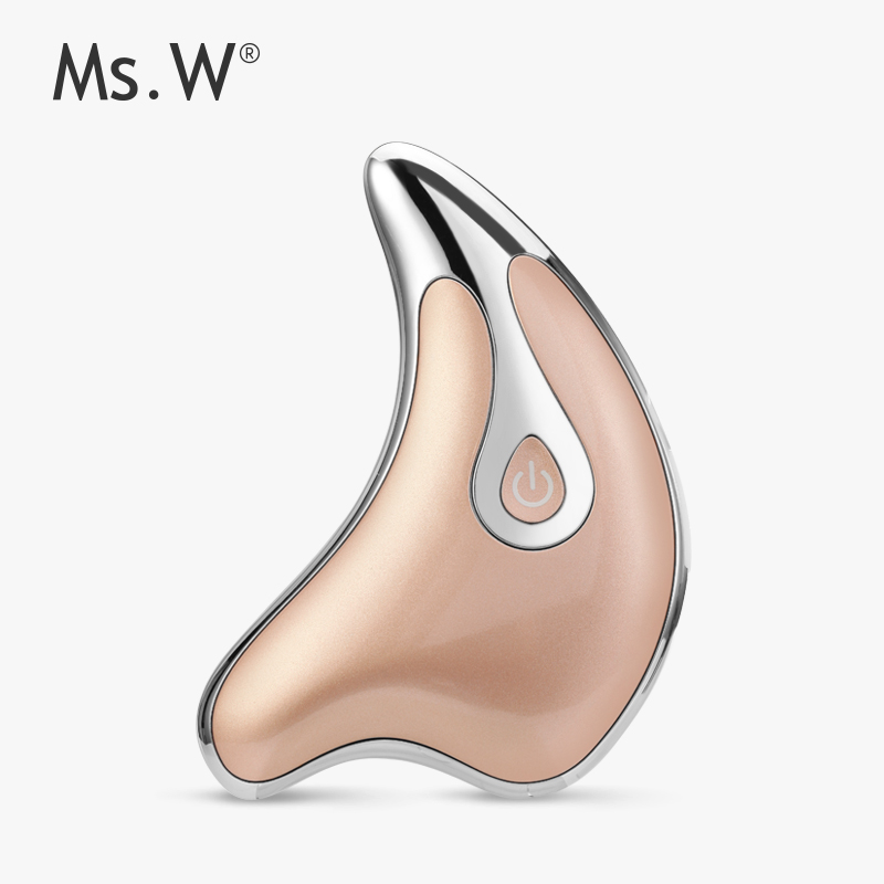 Ms.W Face Lift Facial Massager Beauty Product & Personal Care
