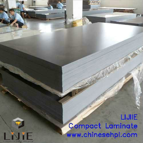 Laboratory Countertop Materials : Lab Countertop Used School Furniture Chemistry Table Top - Buy Lab ...