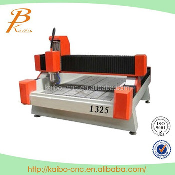 Cnc Router Parts Woodworking Machine Spare Parts Cnc Machine Accessories Buy Woodworking Cnc Router Parts Machine Tools Accessories Advertising