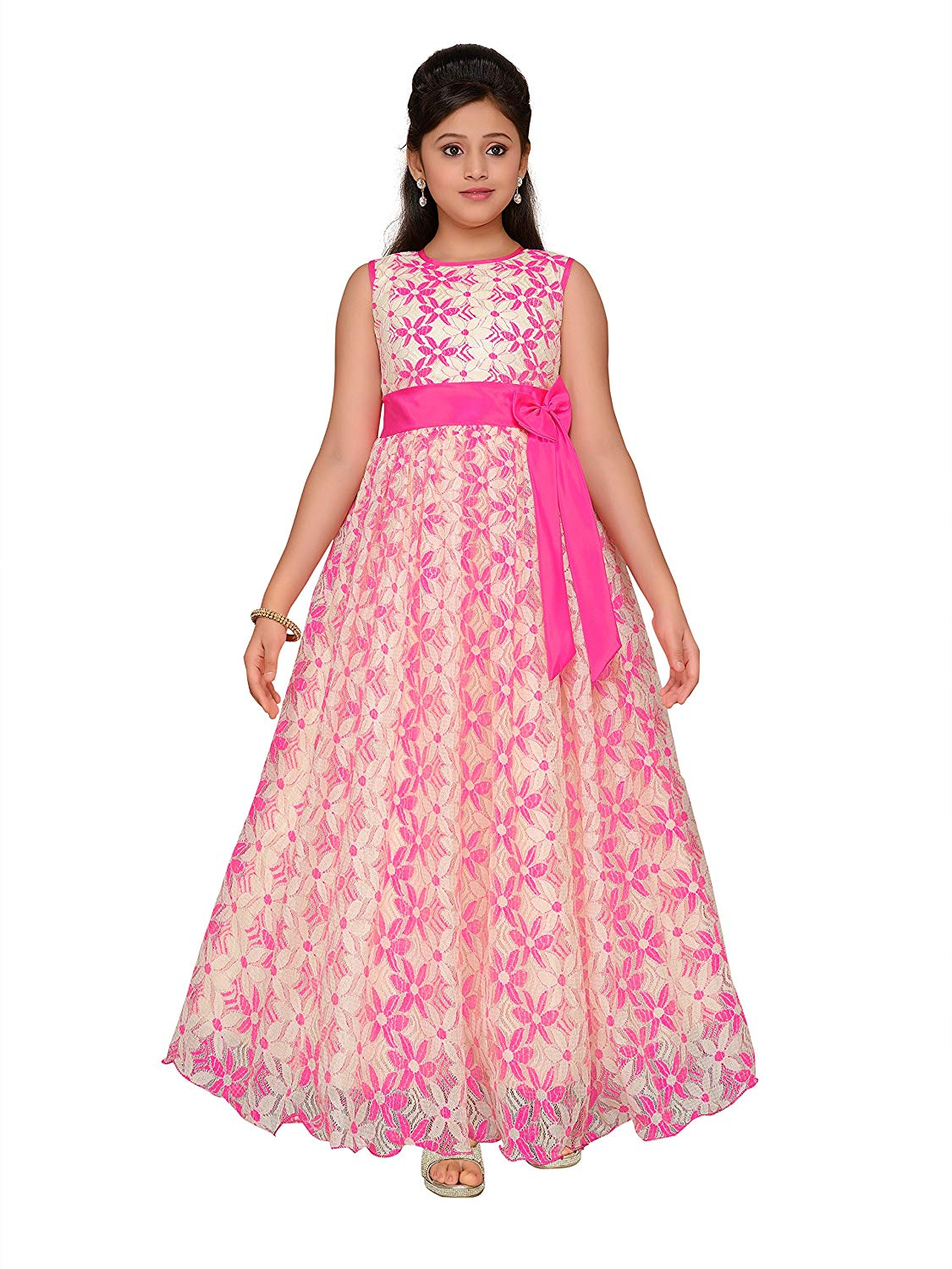Cheap Party Wear Gown For Kids, find Party Wear Gown For Kids deals ...