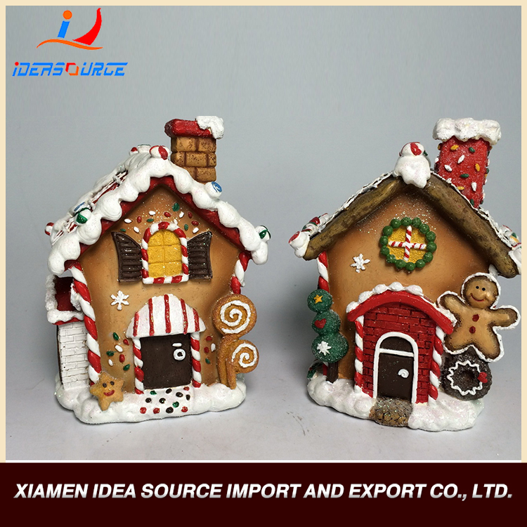 High quality best price factory produce christmas fabric craft / christmas indoor decoration / xmas items