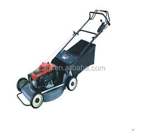 21 inch Self propelled Lawn Mower lawn ANT216S