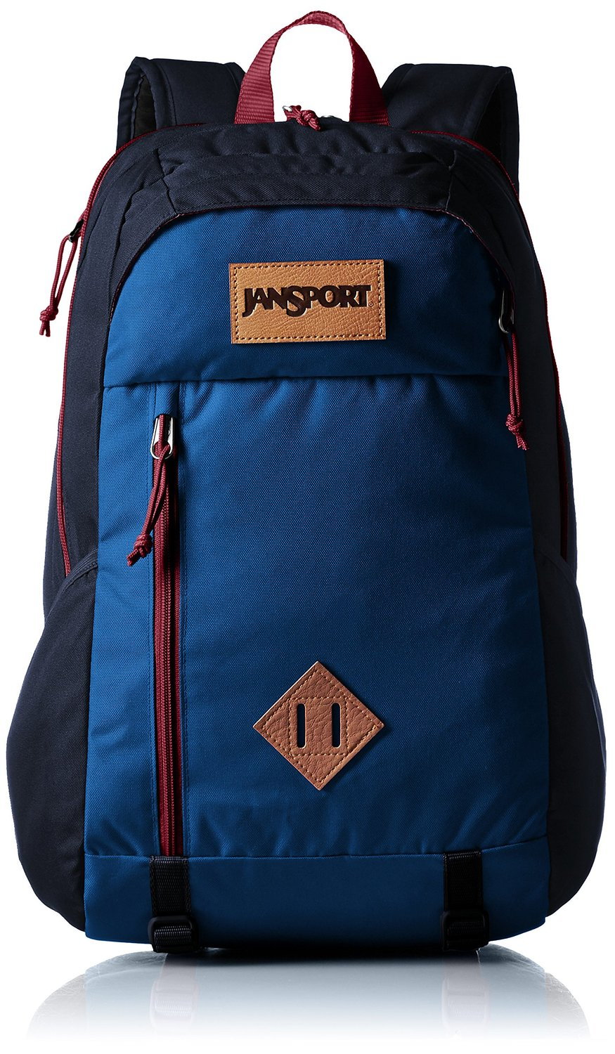 9d98dc91f7 Buy Jansport Fox Hole Backpack in Cheap Price on Alibaba.com