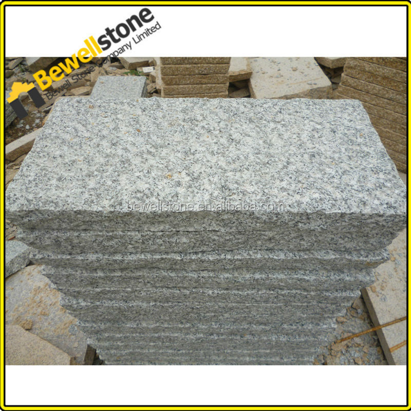 pav s granit gris clair m2 prix 15 x 10 x 3 cm pav s. Black Bedroom Furniture Sets. Home Design Ideas