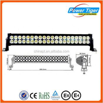 Car Led Work Light Bar 10w Led Truck Ligh.light Truck 4x4.light Duty