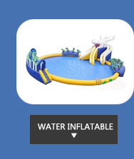Dog Pool Float Inflatable Ride On Paw Raft for Pets Swimming