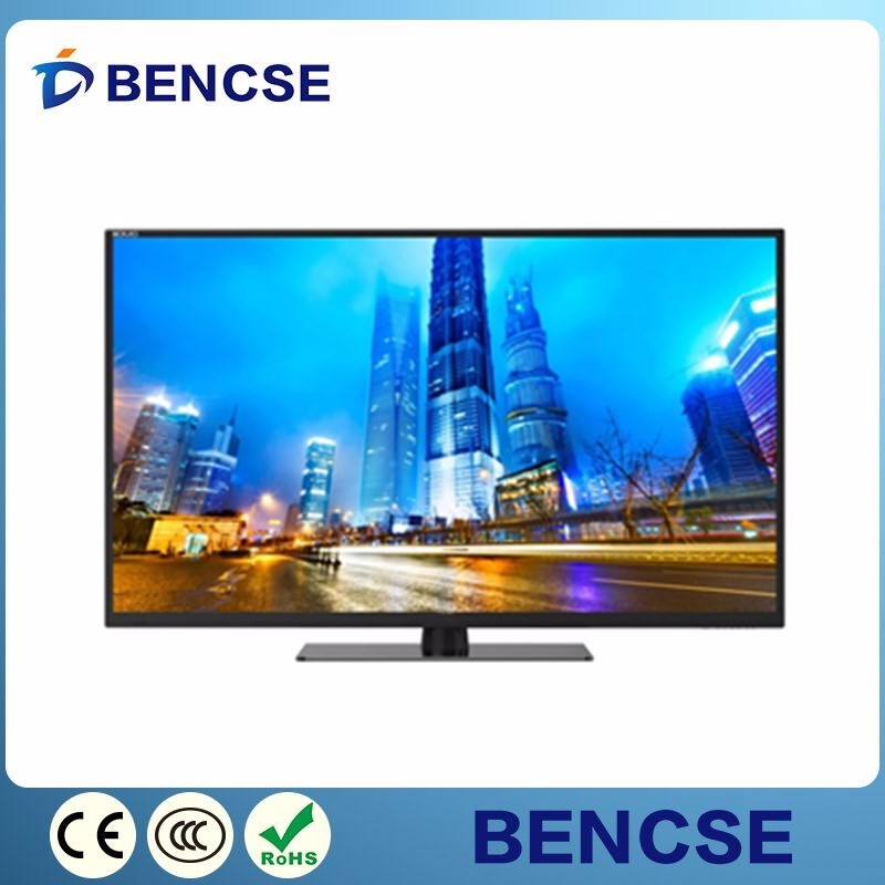100 inch smart tv price, 110 inch tv for sale, 120 inch tv