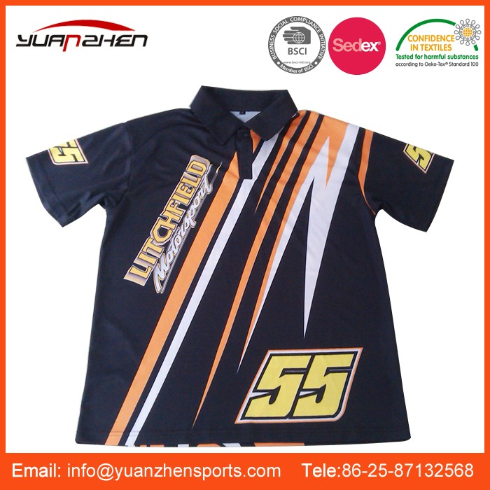 Yuanzhen-new Model Number And Log Custom Cricket Jersey Made