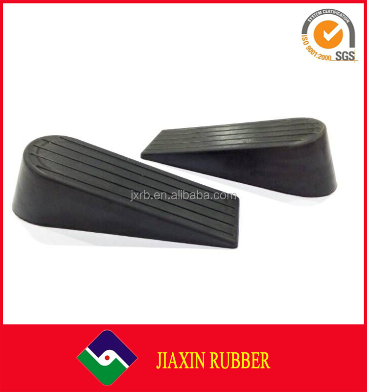 high quality door stop high quality door stop suppliers and at alibabacom