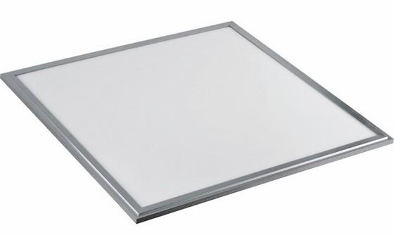 2700-3500k,6000-6500k Color Temperature(cct) Led Panel Light