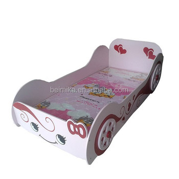 hello kitty car beds kids car beds sale