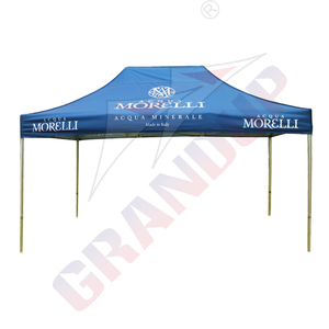 size 40 ca1ae 96854 Custom Printed Pop Up Tents Wholesale, Pop Up Suppliers ...