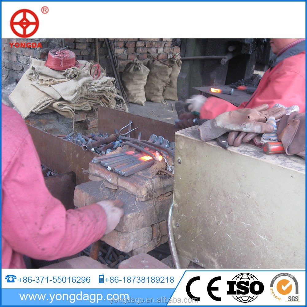 Factory direct sales all kinds of high quality 65KW hot forging ring rolling machine