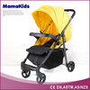 EN1888 AS/NZS2088 ASTM certificate New Design good quality baby stroller pushchair pram 3 in 1 travel system baby stroller korea