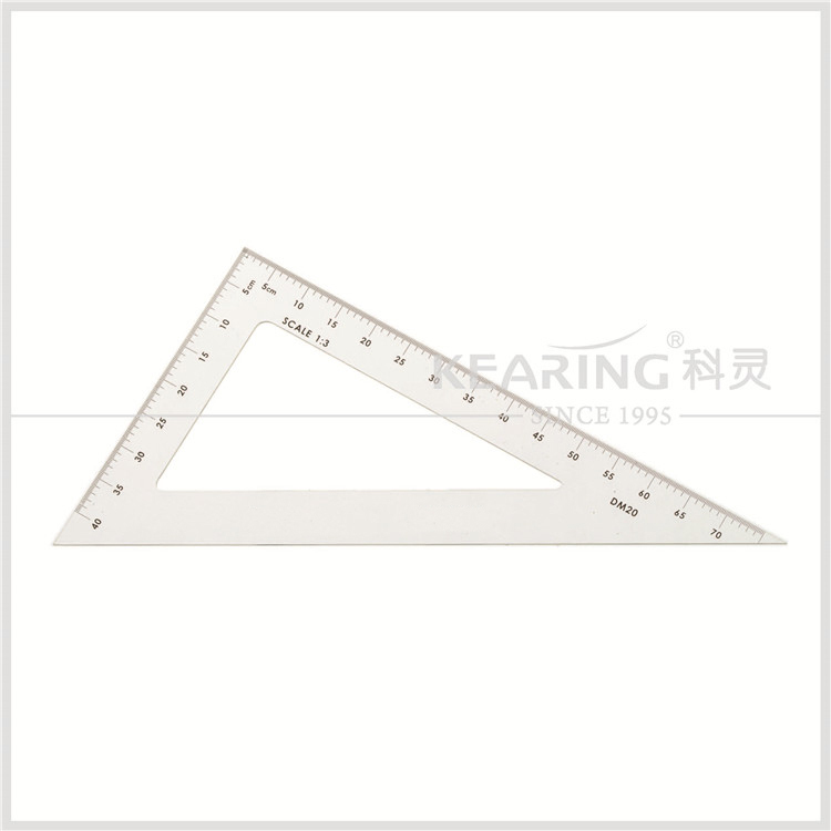 Plastic Scale Ruler With Leather Sheath Promotional Engineer Scale Rulers Made By Kearing 8500 5 Buy Scale Ruler Plastic Scale Ruler Fine Shaped Scale Ruler Product On Alibaba Com