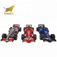 Course Friction Promotion Des F1 VoitureAcheter Jouets j3RLA54cq