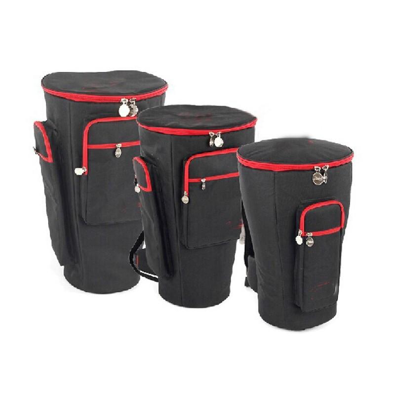 Instrument Africa Drum Bags Djembe Bag