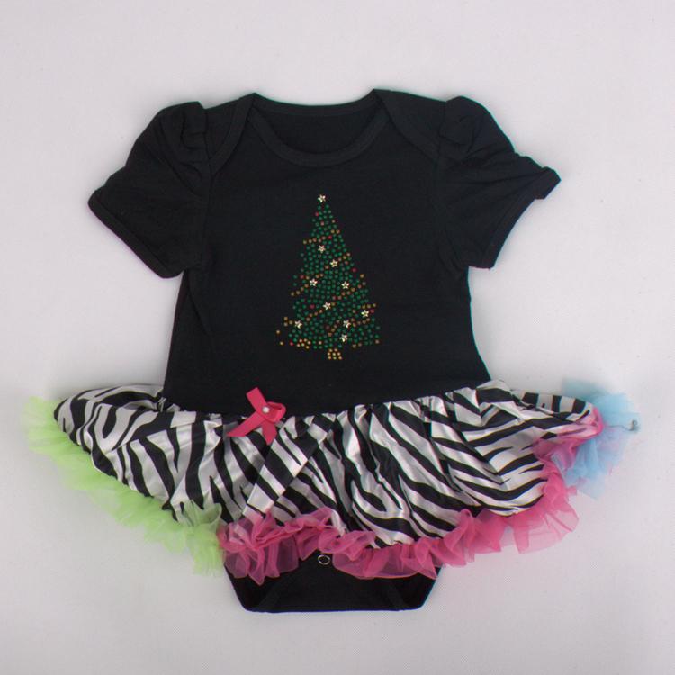 7b6b59120 Venta al por mayor vestidos bebe 6 meses-Compre online los mejores ...