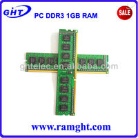 Lifetime warranty cheap price ddr3 1gb ram types of computer motherboard