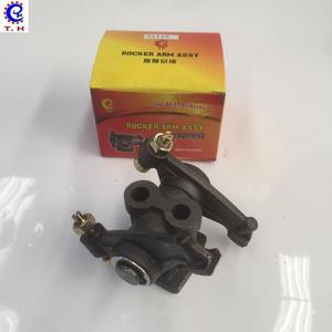 170F 175A diesel engine tractor spare part rocker arm assembly