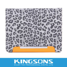 2012 newest leather for ipad cover--K8417U