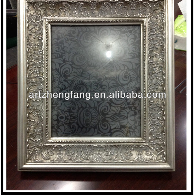 Buy Cheap China silver picture frames antique Products, Find China ...