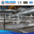 Top quality induction heating oven billet machine