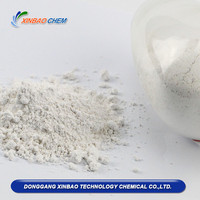 raw material price general reagent sodium ethoxide used for chemical industry