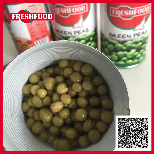 asian vegetables wholesalers best canned green peas 400g